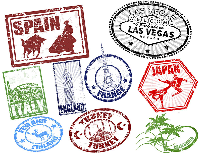 travel stamps 05