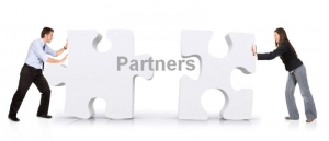 "The Meaning of the Word ""Partner"""